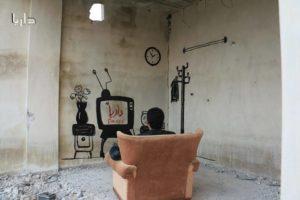 punviiva_syyria_darayya1