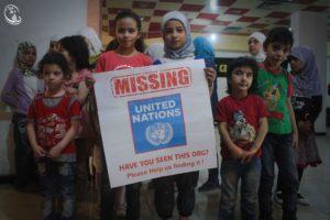 punviiva_syyria_darayya3
