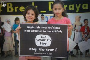punviiva_syyria_darayya4